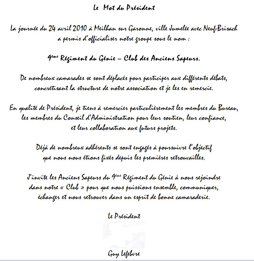http://neufgenie.free.fr/Forum/President.jpg